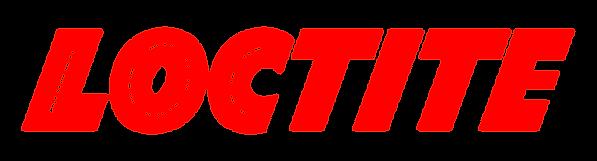 2000px-Loctite-Logo.svg.png