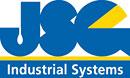 JSG Industries