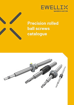 _Precision_rolled_ball_screws_Page_01.jp