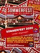 Sommerfest 2020 absage.jpg