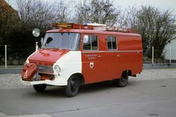 LF8-2alt