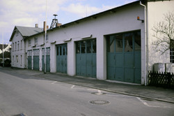 Altes Gerätehaus (2)