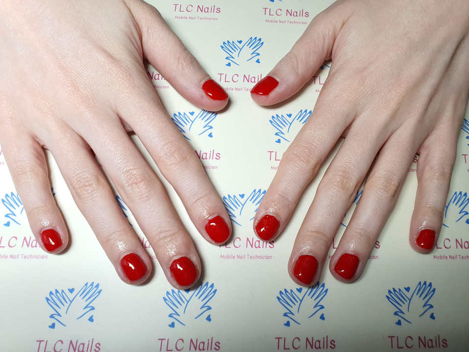 French Cancan - Mylee Beauty 10.02.20.jp