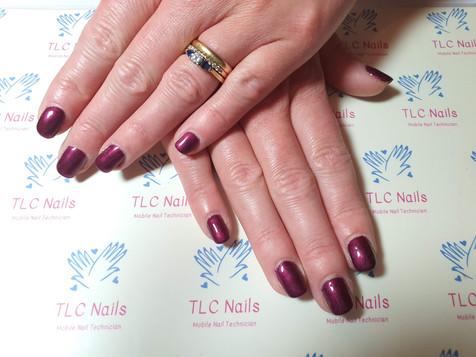 Mulled Wine - Ink London - 06.12.19.jpg
