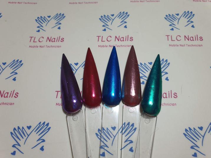 Chrome Jewels - Magpie Beauty 04.01.20.j