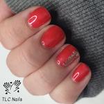 I-15 Shimmer Red & Mia Foil.png