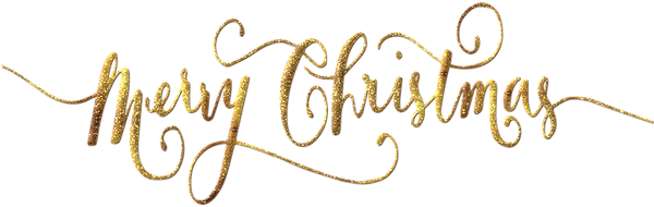 pngfind.com-merry-christmas-gold-png-215