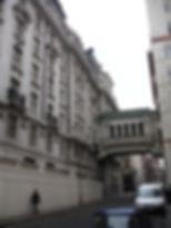 London532-1.jpg