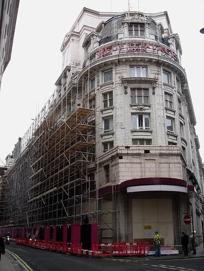 Regent Palace 2.jpg