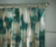 iliv Analucia Jade fabric