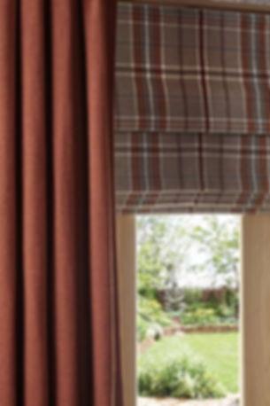 iliv Cairngorm fabric
