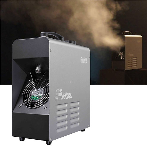 Antari Haze Machine