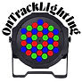 OnTrackLighting