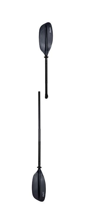 Adjustable Fibreglass Shaft XT Paddle