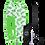 Thumbnail: Sandbanks Style 'ULTIMATE' Amazon: 10'6'' x 32'' x 6'' Inflatable SUP Package