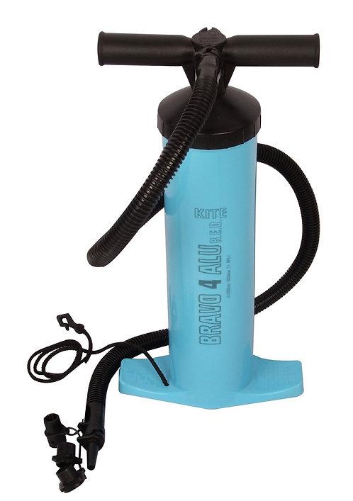 Bravo 4  Stirrup pump