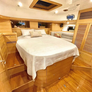 Owners Stateroom.jpg