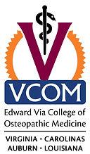 VCOM_4_multi_campus_logo_CMYK_large.jpg