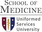 USU_Logo_Medicine_color_jpeg_USE_LARGE.j