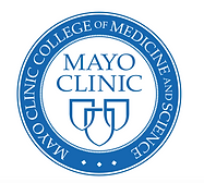MCCMS_seal.png