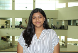 Angela Patel