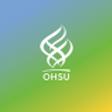 OHSU_logo.png