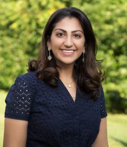 Divya Kaushal