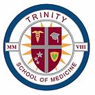 Trinity_School_of_Medicine_Logo.heic