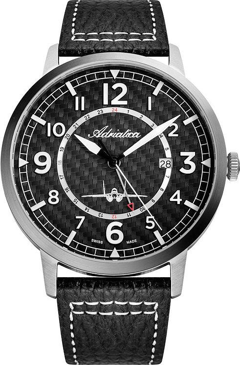 Часы Наручные ADRIATICA A8284.5224Q
