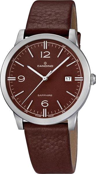 Часы Наручные CANDINO C4511_3