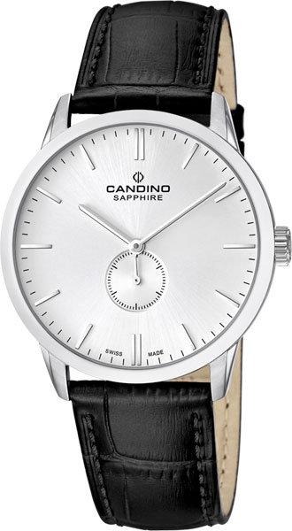 Часы Наручные CANDINO C4470/1