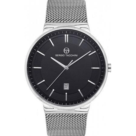 Часы Наручные SERGIO TACCHINI ST.2.115.02