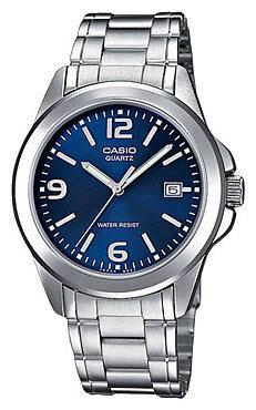Часы Наручные CASIO MTP-1259D-2A