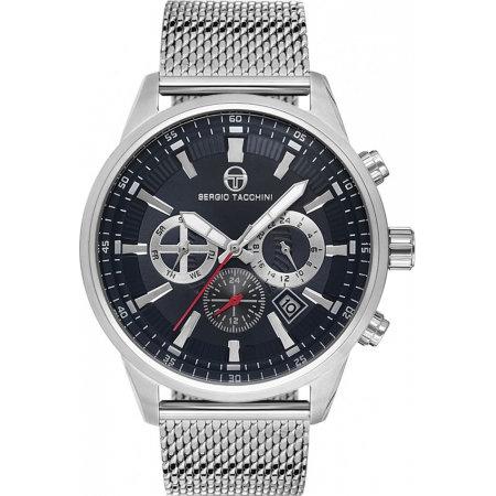 Часы Наручные SERGIO TACCHINI  ST.5.172.06