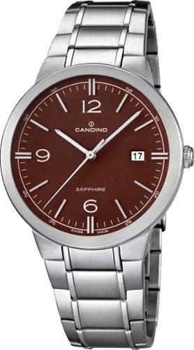 Часы Наручные CANDINO C4510_3