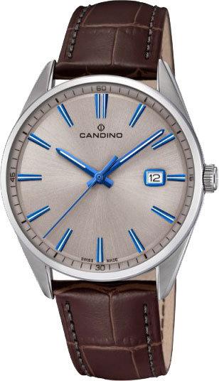 Часы Наручные CANDINO C4622_2