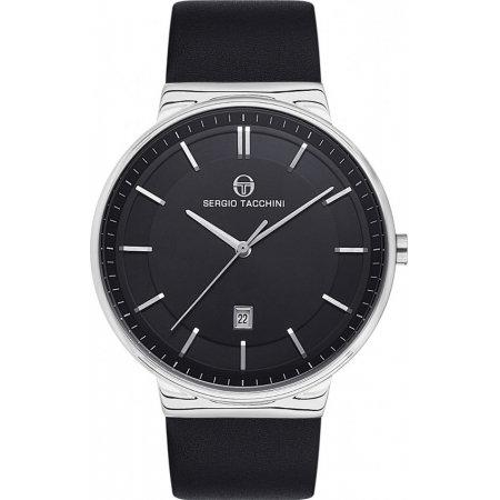 Часы Наручные SERGIO TACCHINI ST.2.116.01