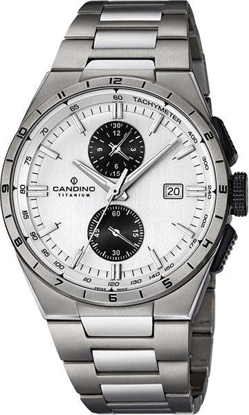 Часы Наручные CANDINO C4603_1
