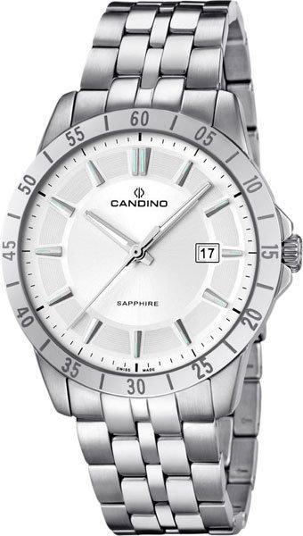 Часы Наручные CANDINO C4513_1