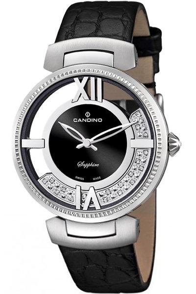 Часы Наручные CANDINO C4530_2