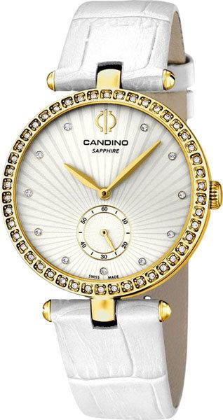 Часы Наручные CANDINO C4564_1