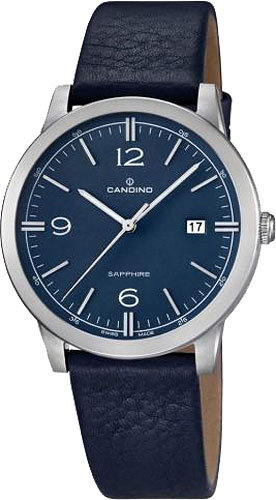 Часы Наручные CANDINO C4511_2