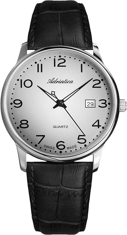 Часы Наручные ADRIATICA A8242.5227Q