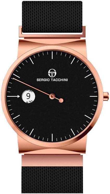 Часы Наручные SERGIO TACCHINI  ST.15.103.07
