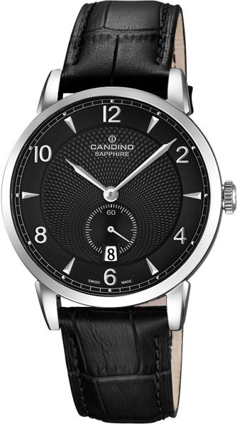Часы Наручные CANDINO C4591_4