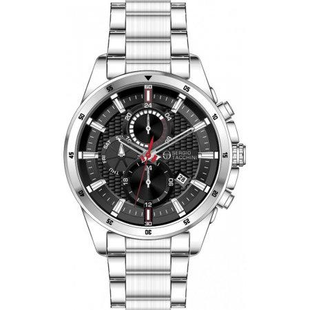 Часы Наручные SERGIO TACCHINI  ST 19.111.03