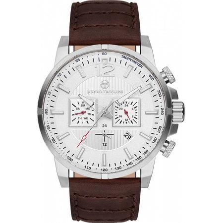 Часы Наручные SERGIO TACCHINI ST.5.125.04