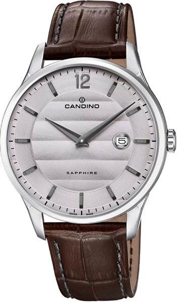 Часы Наручные CANDINO C4638_2