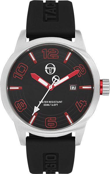 Часы Наручные SERGIO TACCHINI  ST.12.103.07