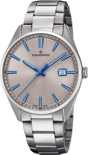 Часы Наручные CANDINO C4621_2